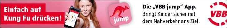 VBB jump