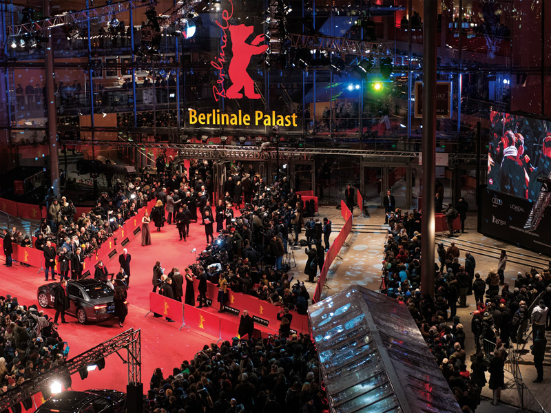 Berlinale_Andreas-Teich-©-Berlinale