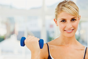 Fitness_iStock_000008295505Large