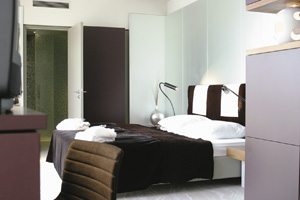Koeln_RADISSON-SAS---COLOGNE--room-high-res_s