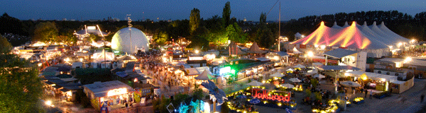 Muenchen-Tollwood-Sommer07-160