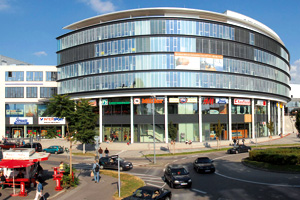 Shopping_Canstatter_Carre_Panorama2