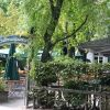 Osterwaldgarten